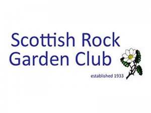 SRGC logo